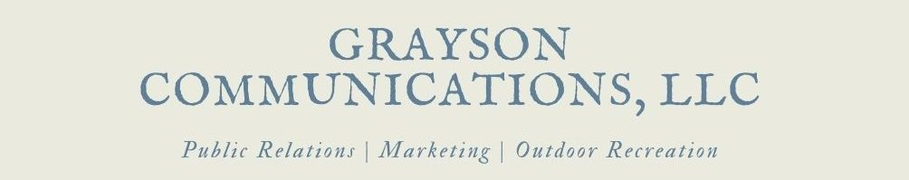 Grayson Communications, LLC