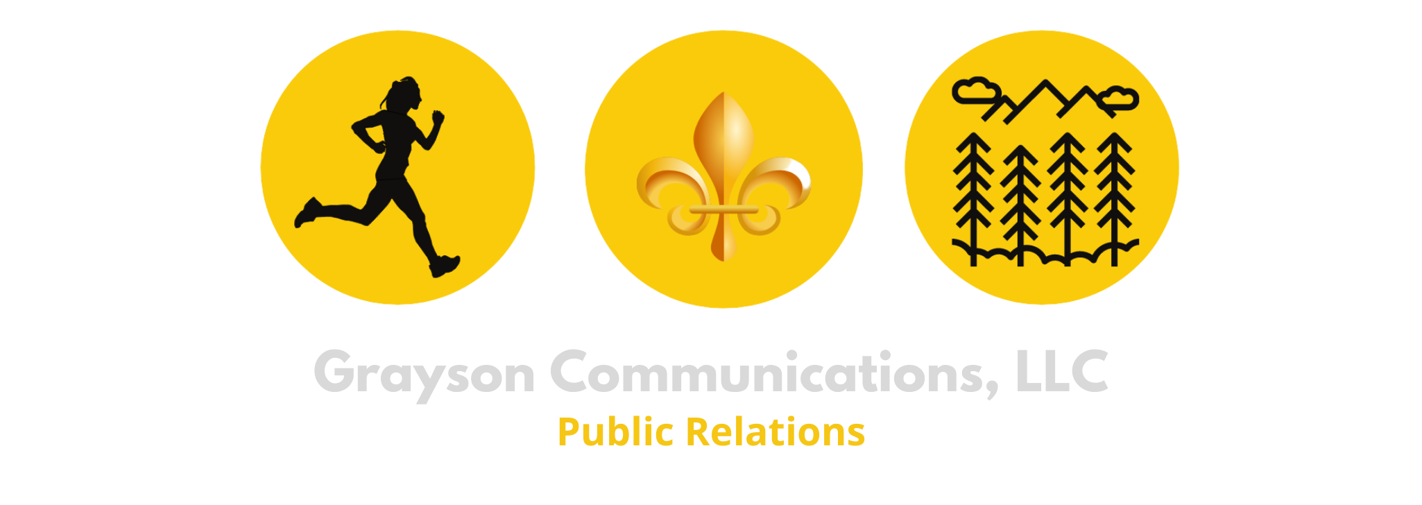 Grayson Communications