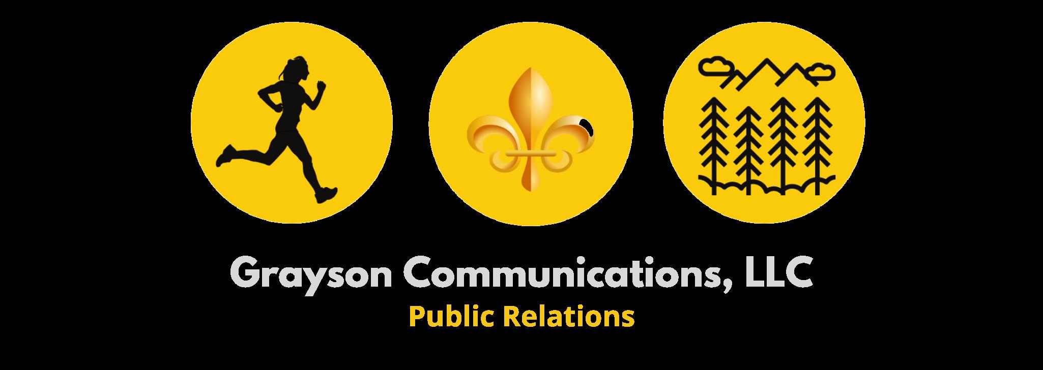 Grayson Communications